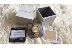 Новые Наручные часы женские Michael Kors