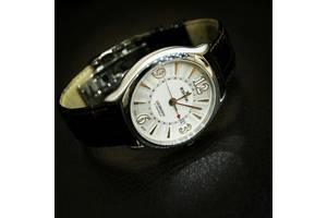 Новые мужские наручные часы Edox