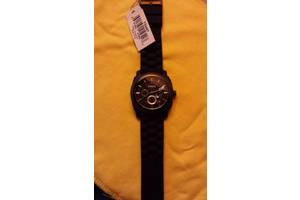 Новые мужские наручные часы Fossil