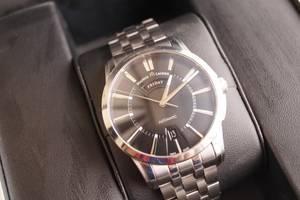 Новые мужские наручные часы Maurice Lacroix