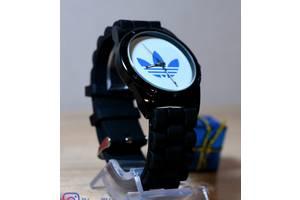 Новые Часы Adidas