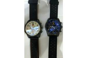 Новые мужские наручные часы Ice link