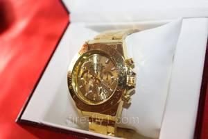 Наручные часы мужские Ice link