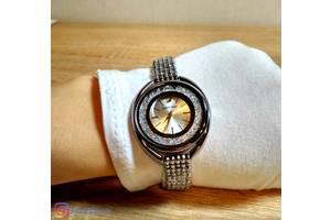 Наручные часы женские Swarovski