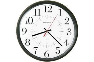 Новые Часы Howard Miller