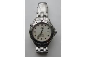б/у мужские наручные часы Omega