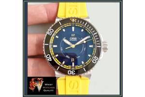 Новые мужские наручные часы Omega