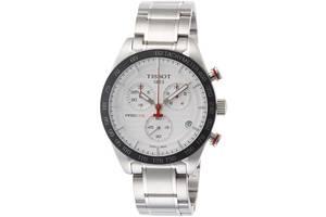Новые Часы Tissot