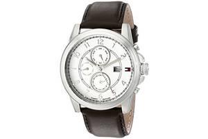 Новые мужские наручные часы Tommy Hilfiger