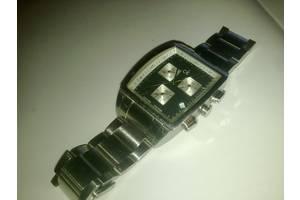 б/у мужские наручные часы Calvin Klein
