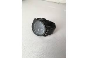 б/у мужские наручные часы Fossil
