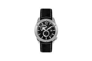 Новые мужские наручные часы Jacques Lemans