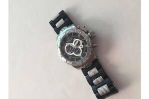 б/у мужские наручные часы
