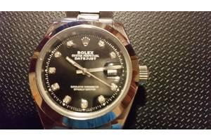 б/у Наручні годинники чоловічі Rolex