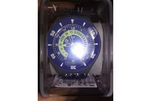 Новые мужские наручные часы Swatch