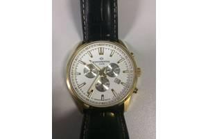 б/у мужские наручные часы Continental