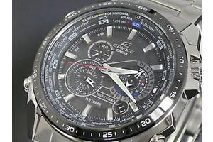 б/у Наручні годинники чоловічі Casio
