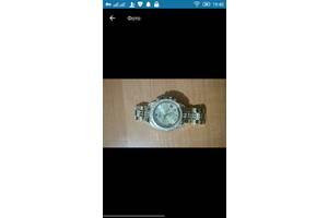 б/в Наручні годинники жіночі Rolex