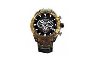 Новые мужские наручные часы Romanson