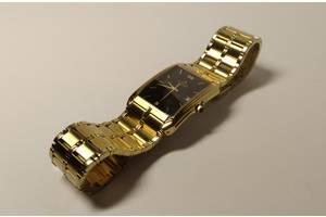 б/у мужские наручные часы Appella