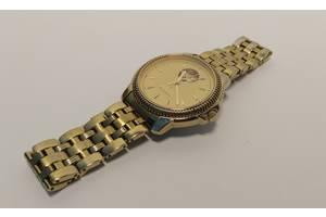 б/у Наручные часы мужские Appella