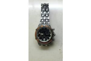 б/у мужские наручные часы AMST