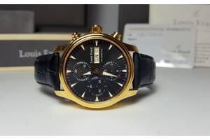б/у мужские наручные часы Louis Vuitton