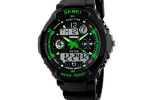 Новые мужские наручные часы