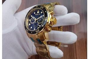 Новые Антикварные часы