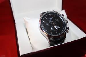 Нові чоловічі наручні годинники Ice link