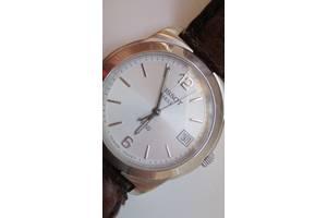 б/у Часы Tissot