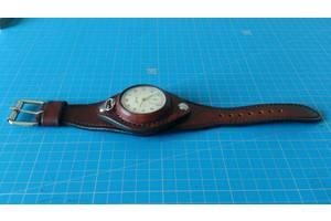 Новые Карманные часы Omega
