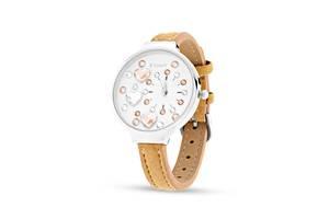 Нові Наручні годинники жіночі Spark