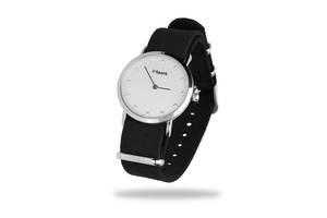 Новые Наручные часы женские Spark