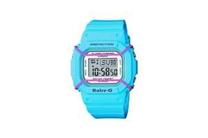 Новые Наручные часы женские Casio