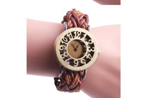 Новые Наручные часы женские