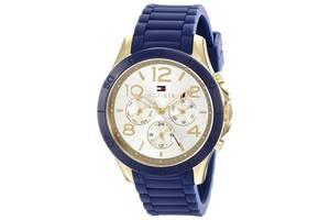 Нові Наручні годинники жіночі Tommy Hilfiger