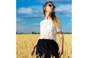 б/у Женская одежда Atmosphere