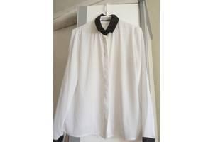Новые Блузы Oodji