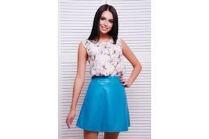 Новые Женская одежда MarSe