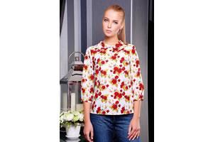 Новые Блузы Glem