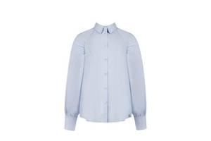 Новые Блузы Rinascimento