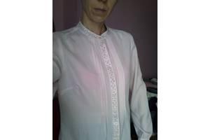 б/в Жіночі блузи