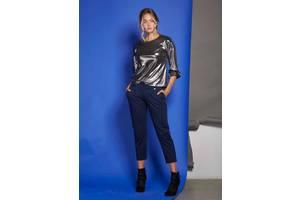 Женская одежда Anima Gemella