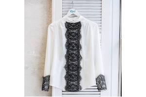 Новые Блузы Gepur