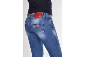 Новые Женские джинсы Philipp Plein