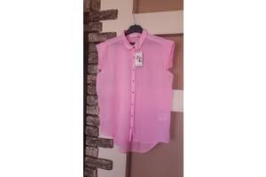 Новые Женские рубашки Colins