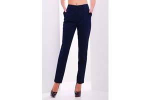 Новые Женские брюки Glem