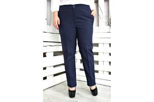 Нові Жіночі брюки Safika