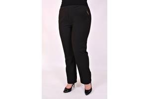 Новые Женские брюки Safika
